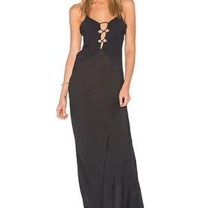 Acacia Berawa Maxi Dress